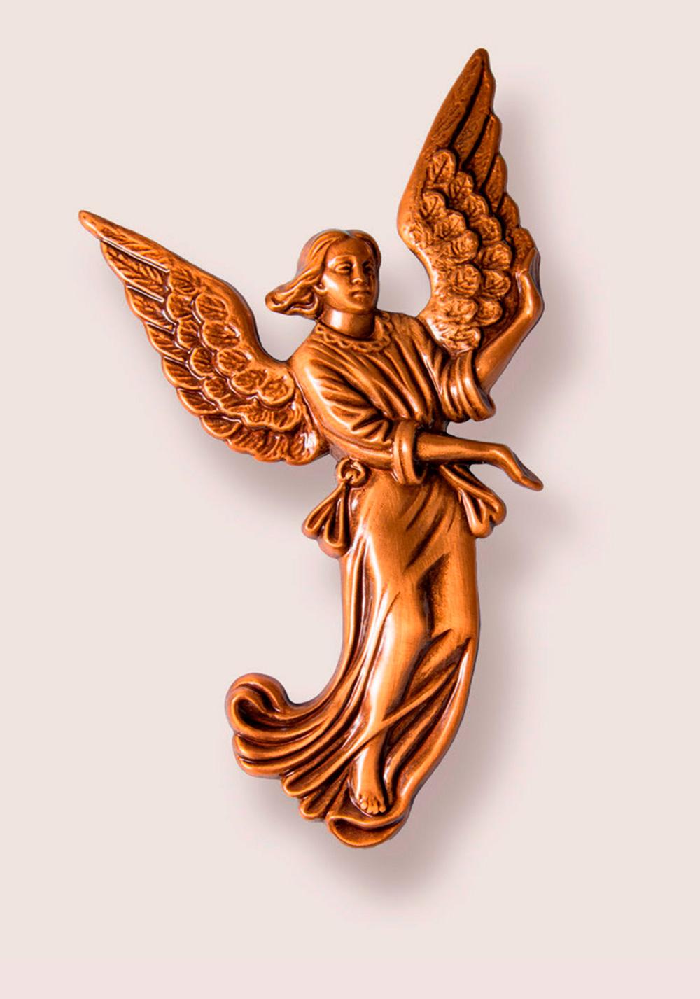 barelief-angelo-5