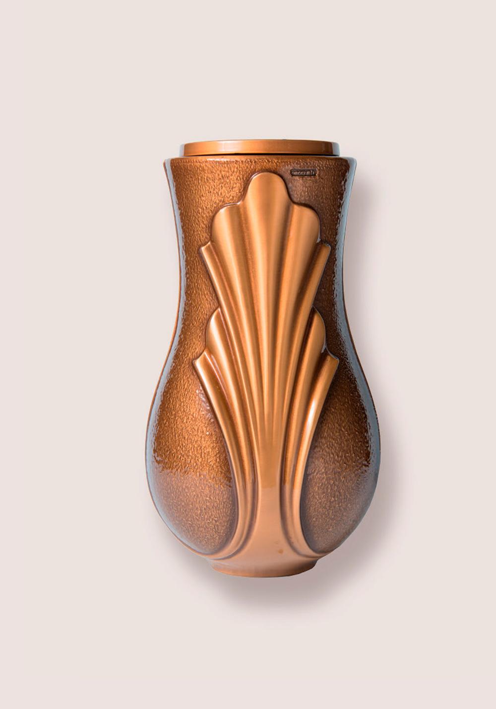 bronza-cagiatti- VERSAILLES (1)