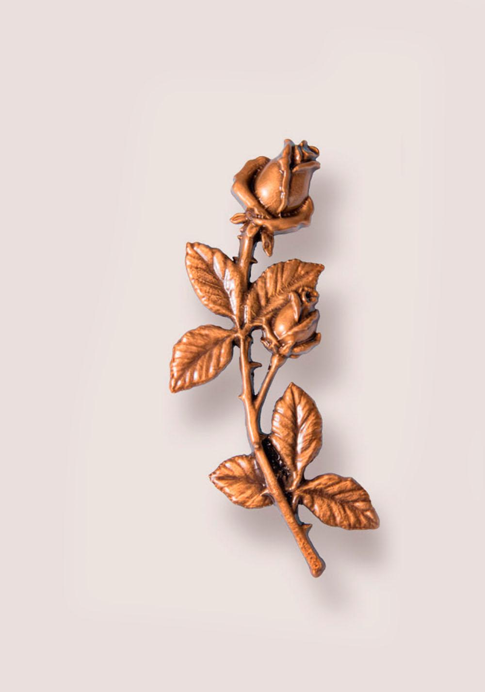 caggioti-barelief-bronza (11)