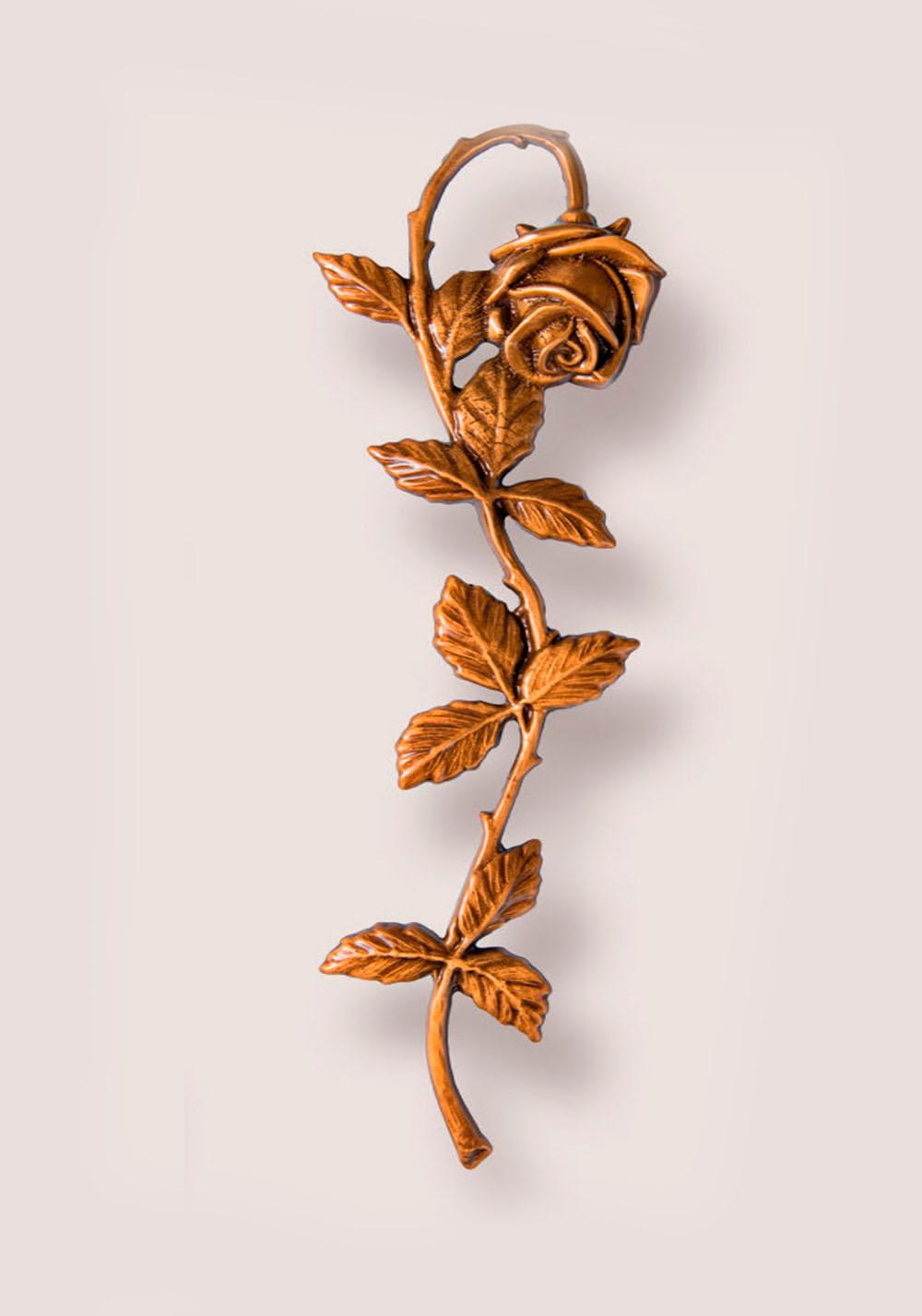 caggioti-barelief-bronza (18)