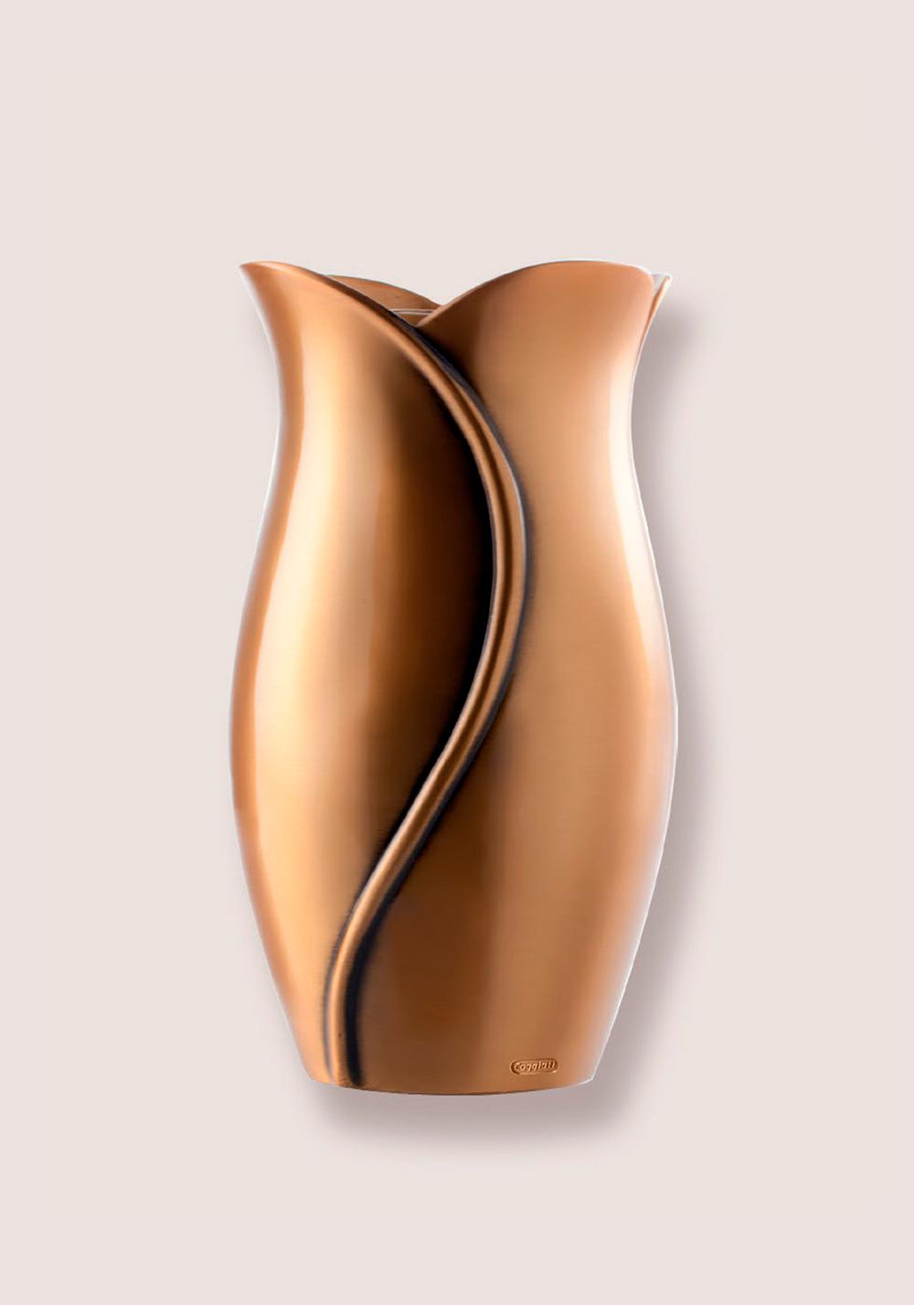lampada-bronza-cagriatti (2)
