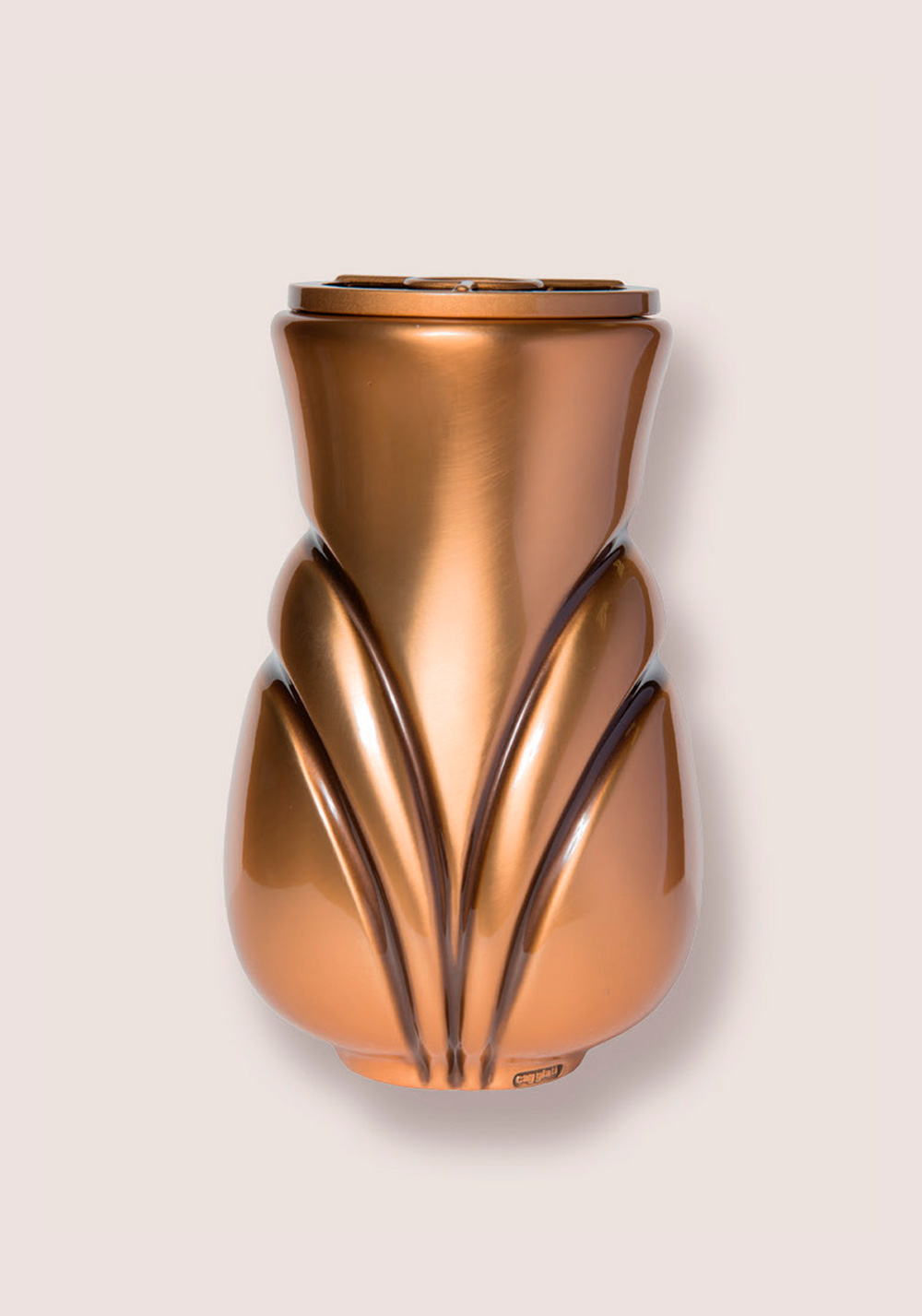 lampada-bronza-cagriatti (3)